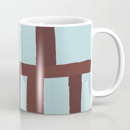 Old Odense V Coffee Mug