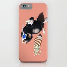 3D (colour) iPhone 6s Slim Case