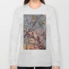 Fall flow Long Sleeve T-shirt