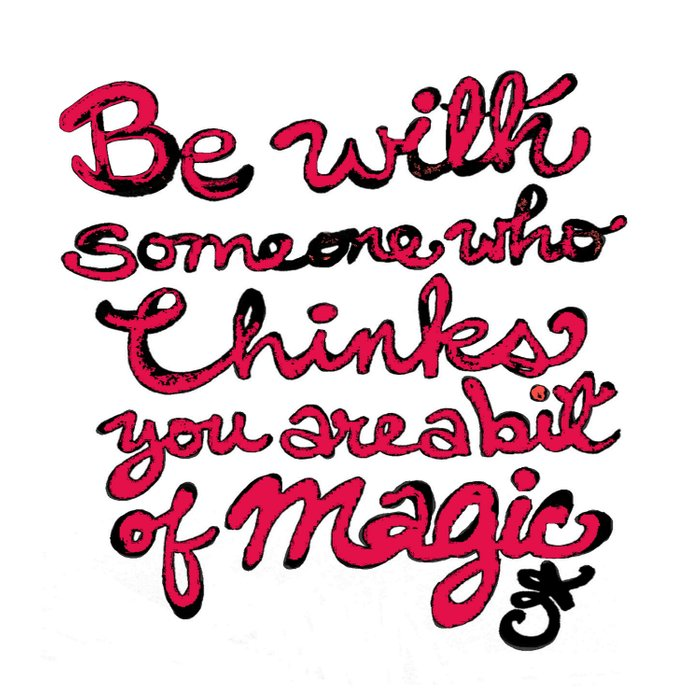 Be With Someone Hearty! Be With Someone's Heart Comforters
