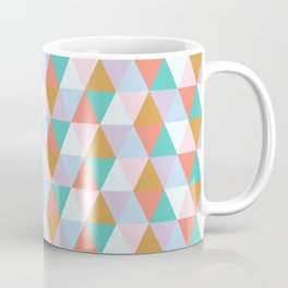Colour of Spring Coffee Mug