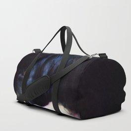 Rex Duffle Bag