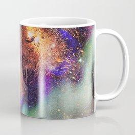 Enola's Galaxy Coffee Mug
