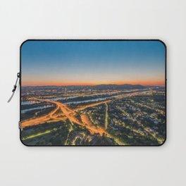 VIENNA 03 Laptop Sleeve