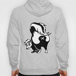 Skunk Hoody