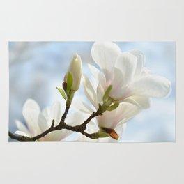Magnolia 0139 Rug