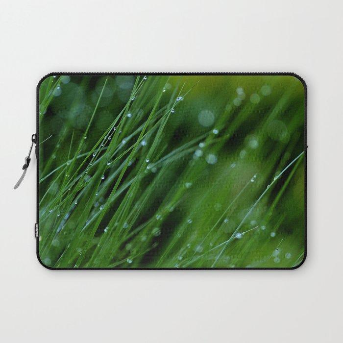 Dreamland Laptop Sleeve