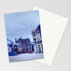 Hull Blade - City of Culture 2017 Stationery Cards