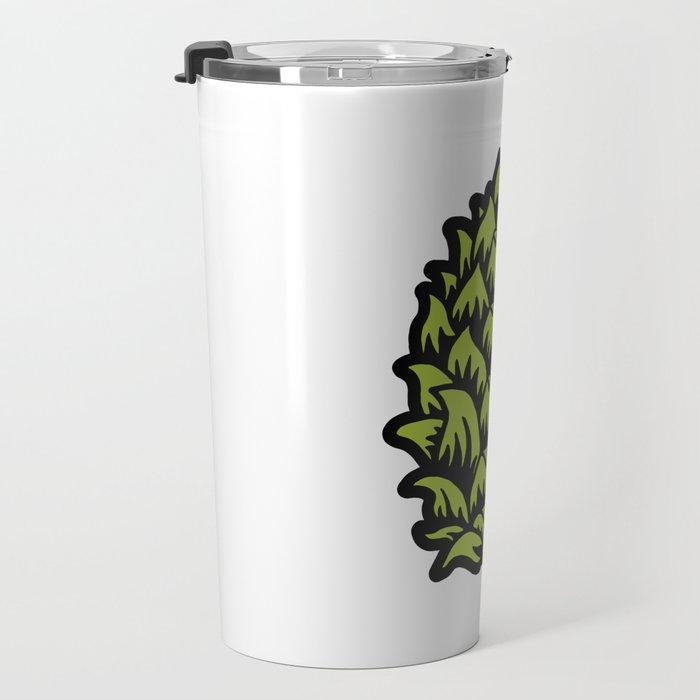 Hop Travel Mug