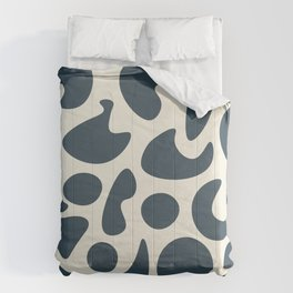 MID Comforters