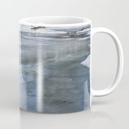 Translucence Coffee Mug