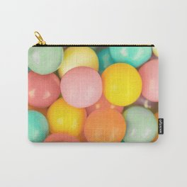 Goody Gumballs Carry-All Pouch