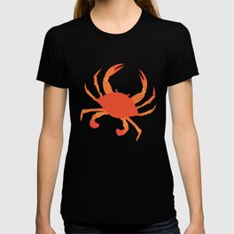 Lets Eat Some Crabs! T-shirt