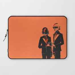 Random Access Memories Laptop Sleeve