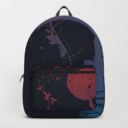 Liberty Idea Backpack