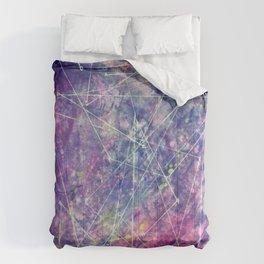 Constelación de un instante Comforters