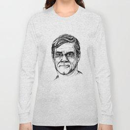 van sant Long Sleeve T-shirt