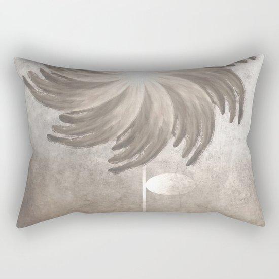 For You Rectangular Pillow