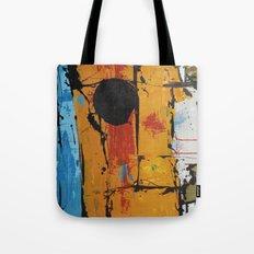98712 Tote Bag