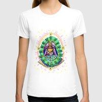 sailormoon T-shirts featuring Beautipool! by MARICAMA