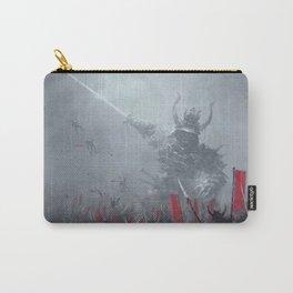 dark shogun Carry-All Pouch