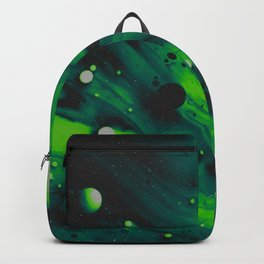 SENTIMENTAL JELLIES Backpack