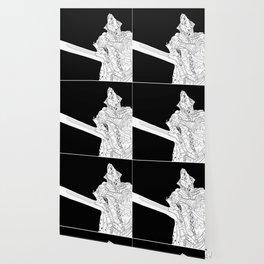 Abyss Watcher Wallpaper