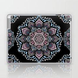Mystic Dreams Night Laptop & iPad Skin