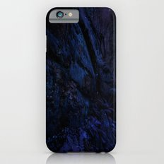 Enchanted Midnight Forest Wall iPhone 6s Slim Case