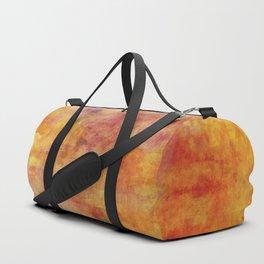 Golden Daze Duffle Bag
