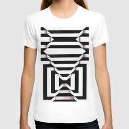 Geometric 5371 T-shirt
