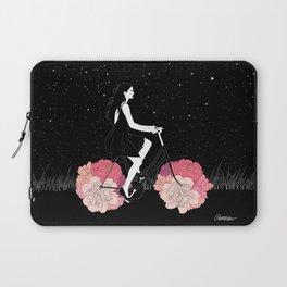 Spring Ride Laptop Sleeve