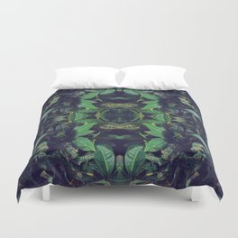 FOLIEG Duvet Cover