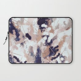 Skylar Abstract Laptop Sleeve
