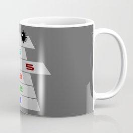 Minescotch Coffee Mug
