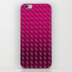 Espax du Rosalia iPhone & iPod Skin
