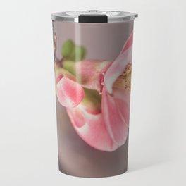 Tree blossom Travel Mug