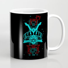Samutron Mug
