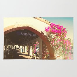 Palm Springs Beauty Rug