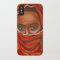 islam iPhone & iPod Cases featuring islam style! by noblackcolor