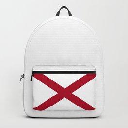 Alabama Backpack