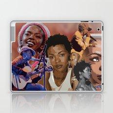 L_BOOGIE Laptop & iPad Skin