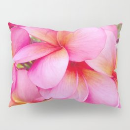 Pattern #1 Pillow Sham