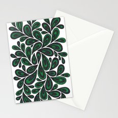 Dark Shadows 2 Stationery Cards