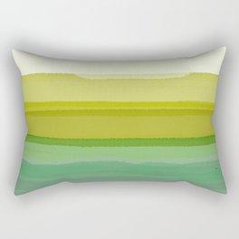 Viñedo Rectangular Pillow
