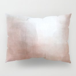 Gay Abstract 08 Pillow Sham