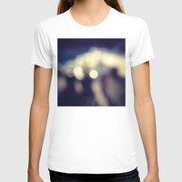 blur T-shirts featuring blur by Lobos