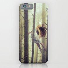 Let me go Slim Case iPhone 6s