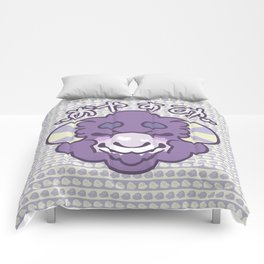 Oyasumi! Comforters