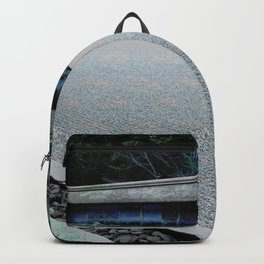 Aside from Me (Japan) Backpack
